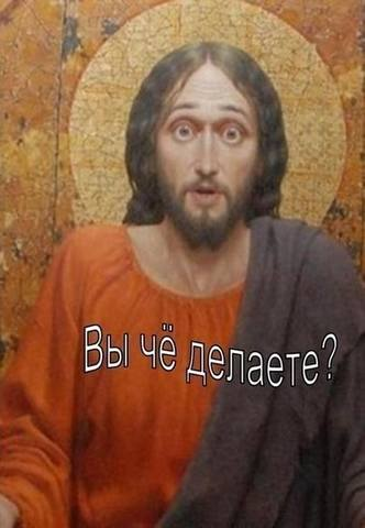 http://images.vfl.ru/ii/1575322528/64eb7d57/28781160_m.jpg