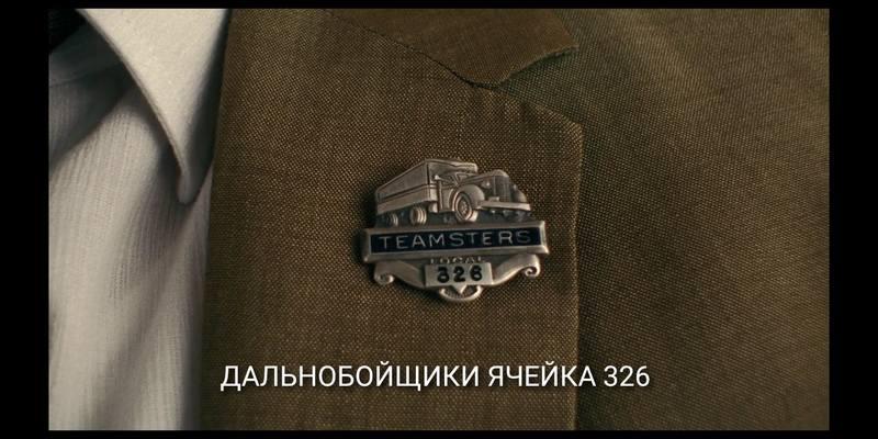 http://images.vfl.ru/ii/1575392650/8ace85b2/28791030.jpg