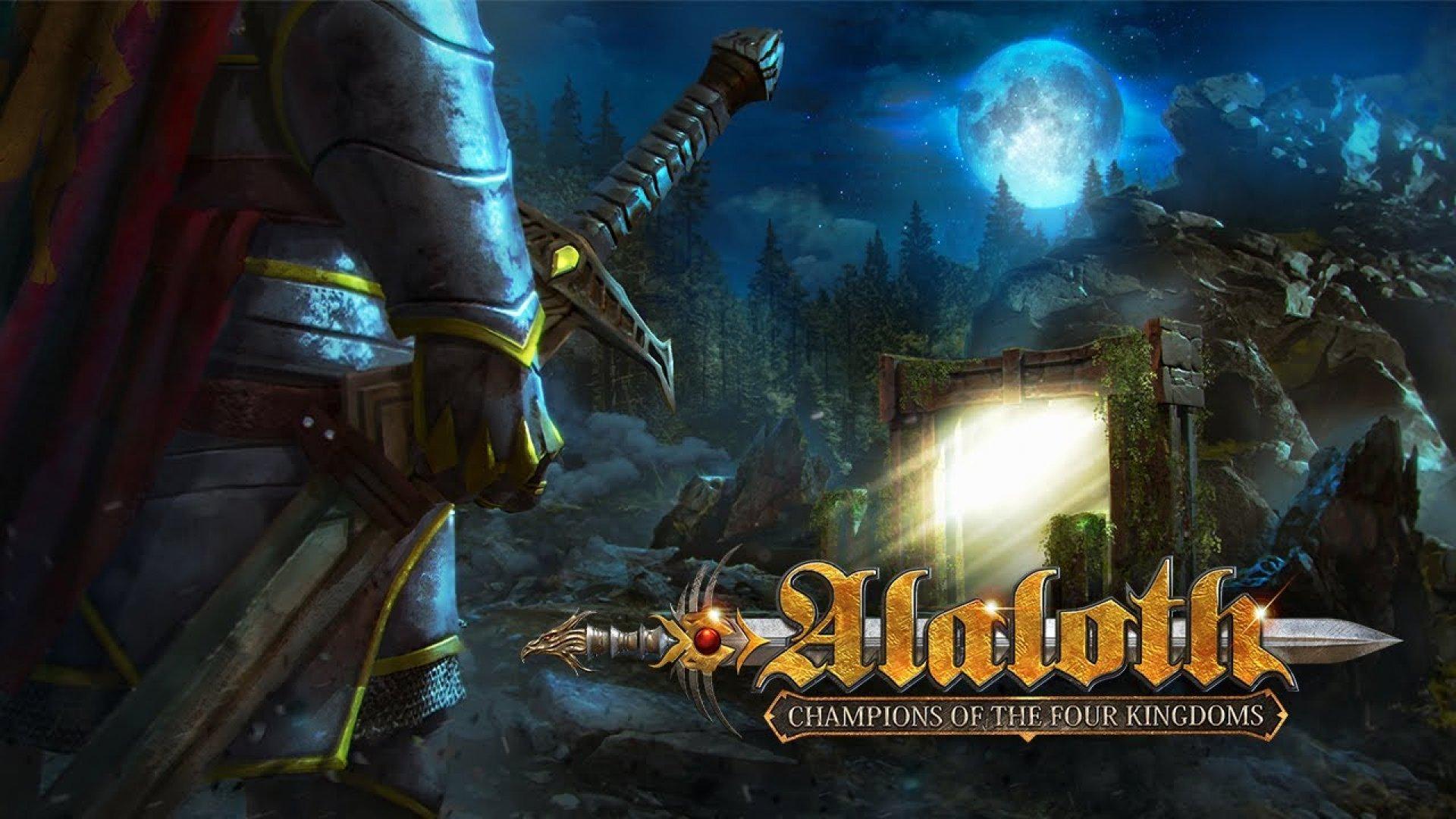 Вышел трейлер новой RPG, над которой работает создатель Fallout 2