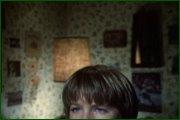 http//images.vfl.ru/ii/15455565/d588e379/28797435.jpg