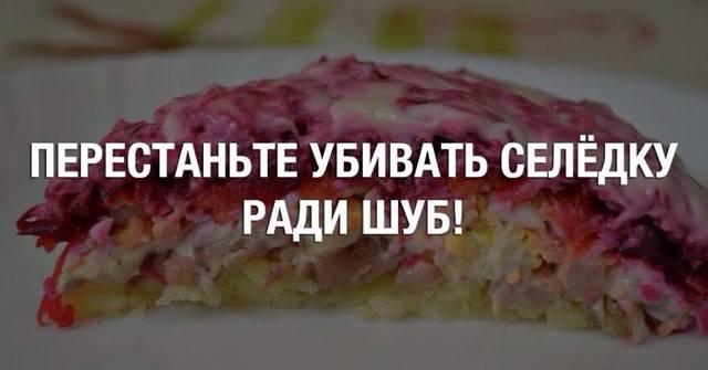 http://images.vfl.ru/ii/1575481087/984b5760/28801496_m.jpg