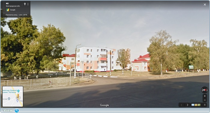 http://images.vfl.ru/ii/1575486526/0bda8a1f/28802358.jpg