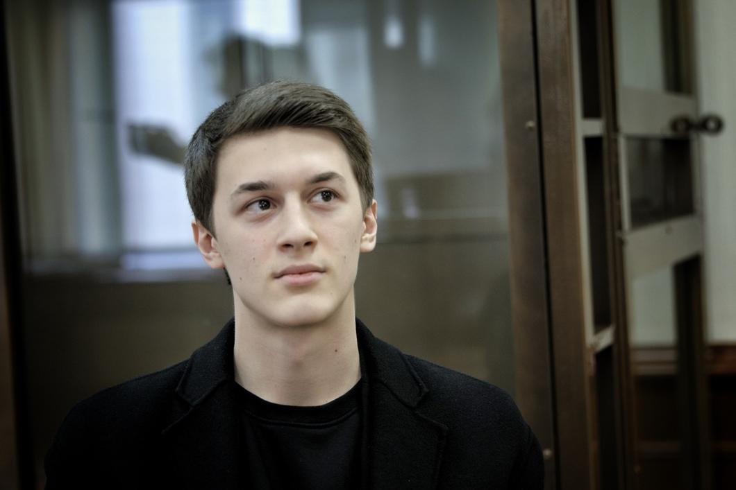 Картинки по запросу Егор Жуков – студент факультета социальных наук Высшей школы экономики
