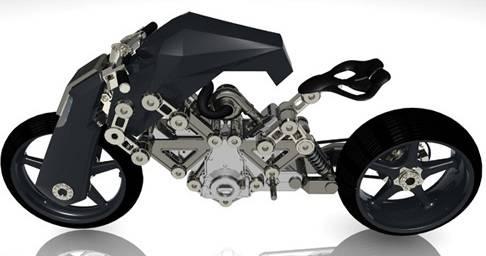 Автомобили, грузовики, мотоциклы - Page 3 28814741