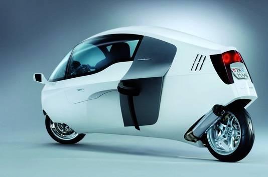 Автомобили, грузовики, мотоциклы - Page 3 28814746