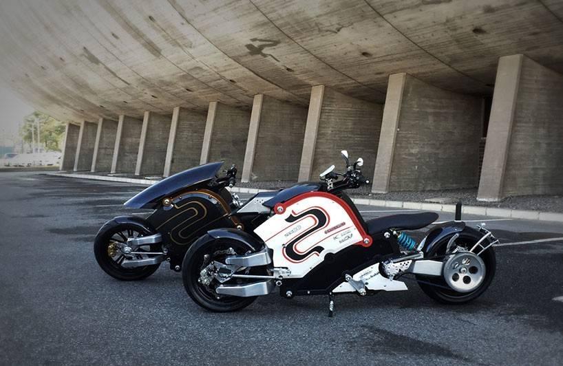 Автомобили, грузовики, мотоциклы - Page 4 28814851