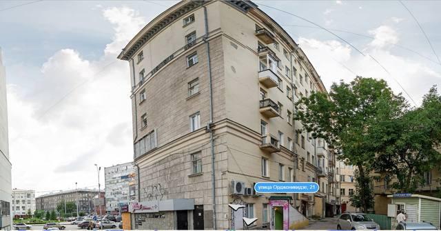 http://images.vfl.ru/ii/1575586837/a5a4e925/28815073_m.jpg