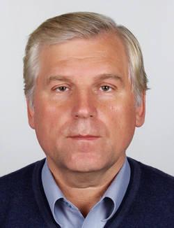 Игорь Прокопенко,  руководитель отдела АСАК компании АО «Технолинк»