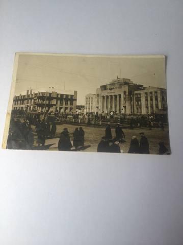 http://images.vfl.ru/ii/1575631719/0c3da5cb/28819337_m.jpg