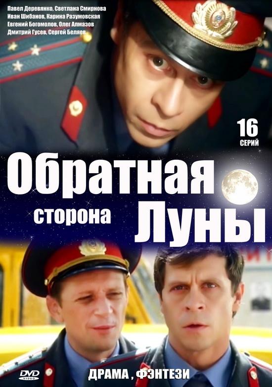 http//images.vfl.ru/ii/15665347/05c75c4c/28824106.jpg