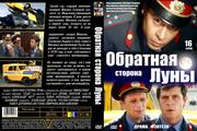 http//images.vfl.ru/ii/15665455/80c676ec/28824116_s.jpg