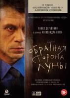 http//images.vfl.ru/ii/15665534/d7d729/28824128_s.jpg