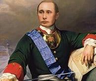 http://images.vfl.ru/ii/1575666688/75df30e8/28824265_m.jpg