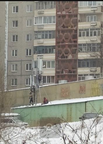 http://images.vfl.ru/ii/1575694200/570b2a3a/28825136.jpg