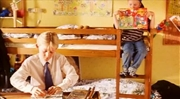 http//images.vfl.ru/ii/15699720/062b41f5/28825534.jpg