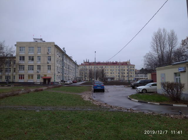 http://images.vfl.ru/ii/1575712275/9e5ca002/28829484_m.jpg
