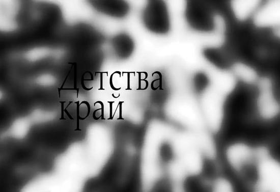 http//images.vfl.ru/ii/147422/7d401002/28837623.jpg