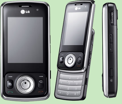 Телефоны, смартфоны, электронные гаджеты - Page 3 28838142