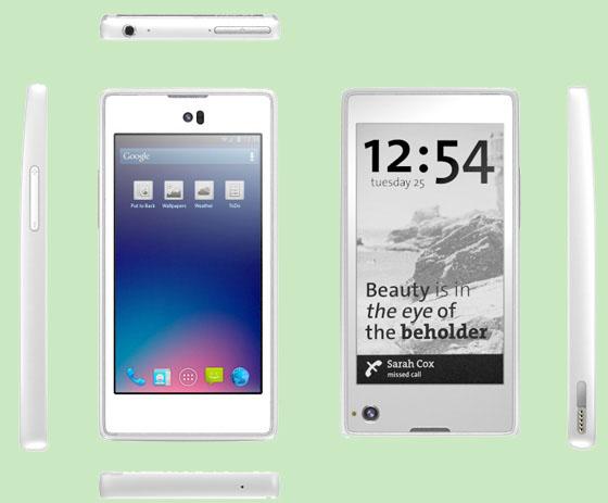 Телефоны, смартфоны, электронные гаджеты - Page 4 28838147