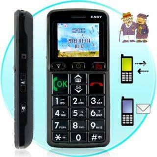 Телефоны, смартфоны, электронные гаджеты - Page 5 28838163