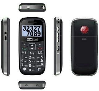 Телефоны, смартфоны, электронные гаджеты - Page 5 28838162