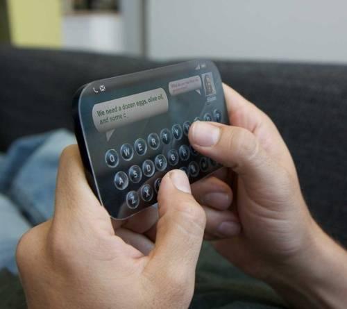 Телефоны, смартфоны, электронные гаджеты - Page 12 28838316
