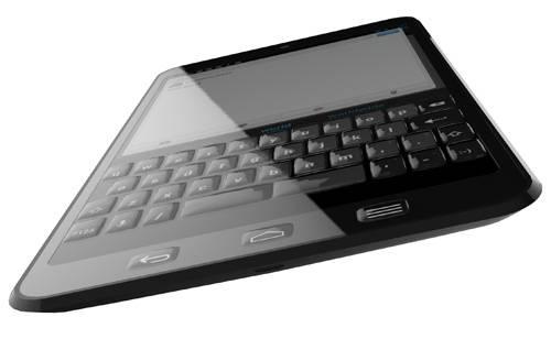 Телефоны, смартфоны, электронные гаджеты - Page 12 28838317