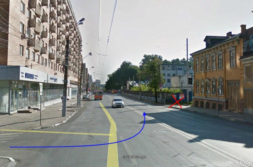 http://images.vfl.ru/ii/1575803774/5e6ad558/28842213.jpg