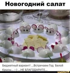 http://images.vfl.ru/ii/1575829948/d93385d5/28846893.jpg