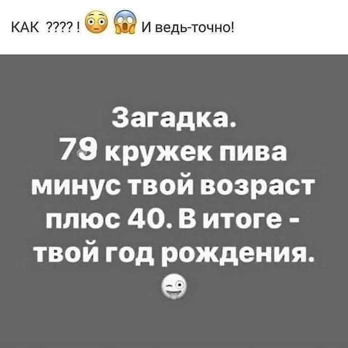 28859529.jpg