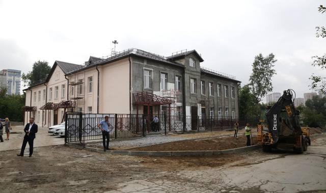 http://images.vfl.ru/ii/1575962461/febf4776/28861018_m.jpg