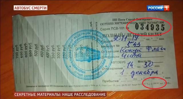 http://images.vfl.ru/ii/1575986585/55e10a49/28865510_m.jpg