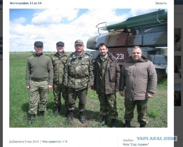 http://images.vfl.ru/ii/1575996923/67ba0646/28867307.jpg