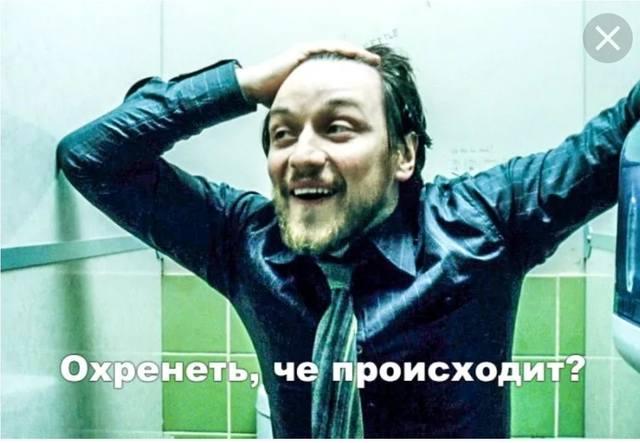 http://images.vfl.ru/ii/1576008115/f1f346ee/28868740_m.jpg