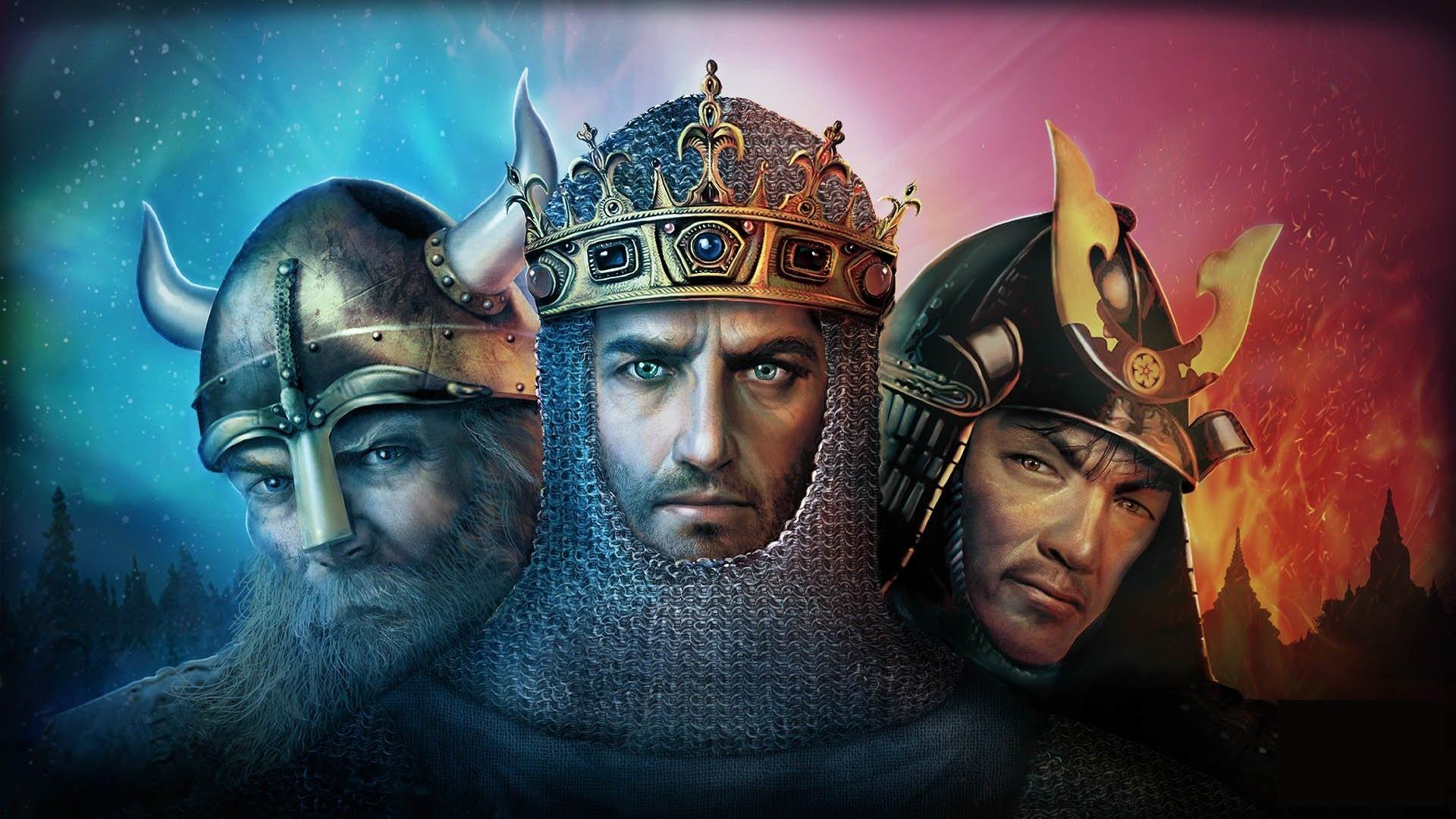 Обзор Age of Empires II: Definitive Edition — переиздание одной из лучших RTS в истории