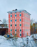 http://images.vfl.ru/ii/1576035095/7153a5fe/28870035_s.jpg