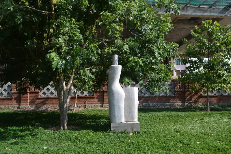 http://images.vfl.ru/ii/1576039398/6df3bc89/28870187_m.jpg