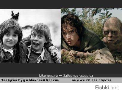 http://images.vfl.ru/ii/1576127948/3526a263/28882056.jpg