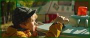 http//images.vfl.ru/ii/16236224/31f8d889/28896072.jpg