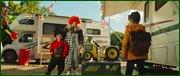 http//images.vfl.ru/ii/16236231/b1f7287b/28896075.jpg