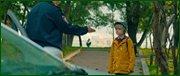 http//images.vfl.ru/ii/16236270/8e802c1b/28896092.jpg