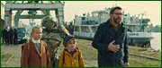 http//images.vfl.ru/ii/16236288/e8d75ced/28896099.jpg