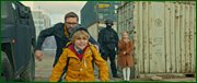 http//images.vfl.ru/ii/16236296/a650f118/28896101.jpg
