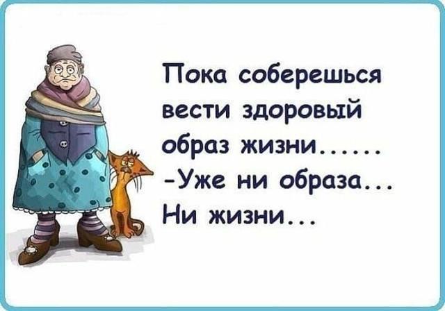 http://images.vfl.ru/ii/1576255918/ffd642db/28899727_m.jpg