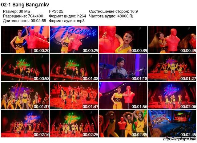 http://images.vfl.ru/ii/1576323369/41ef017d/28906624_m.jpg