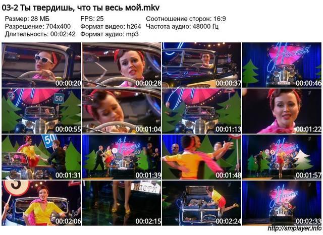 http://images.vfl.ru/ii/1576323699/21d0814e/28906682_m.jpg