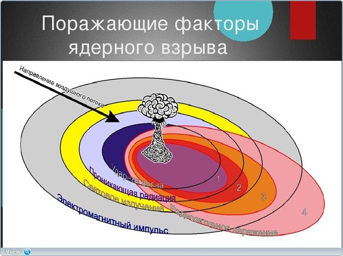 http://images.vfl.ru/ii/1576336762/fd84632d/28908842.jpg