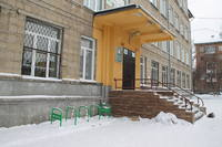 http://images.vfl.ru/ii/1576391634/6828017f/28913099_s.jpg