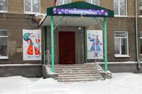 http://images.vfl.ru/ii/1576408191/4c3abd15/28915301_s.jpg