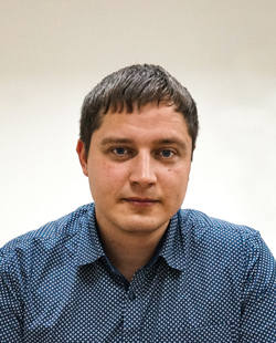 Сергей Рогожин, руководитель группы «Массовые расходомеры» ЗАО «ЭМИС»